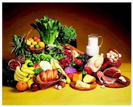 Những thực phẩm gì nên ăn sau khi niềng răng