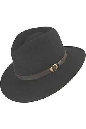Hombre Sombreros - Of Hollywood Hombre