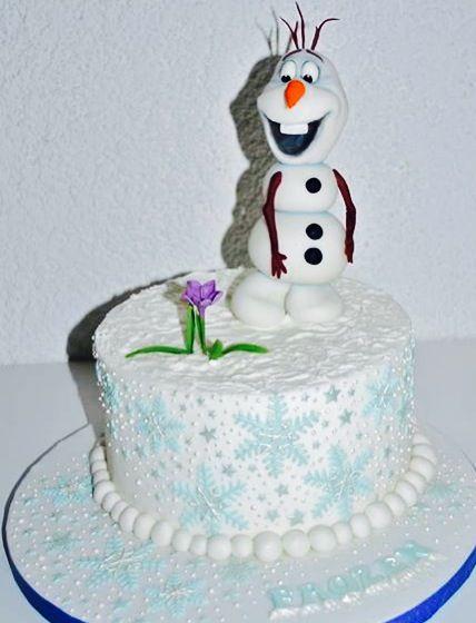 Cake Decorating Frozen Movie : Best 25+ Frozen Fondant ideas on Pinterest Disney frozen ...