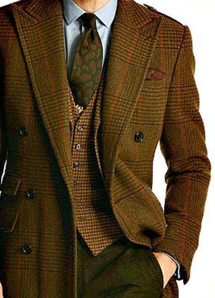 1116 Best Images About Men Clothes On Pinterest Ralph