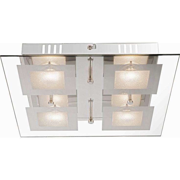 obi leuchten stehlampen leuchten lampen bild quelle obide with obi leuchten full size of aus. Black Bedroom Furniture Sets. Home Design Ideas