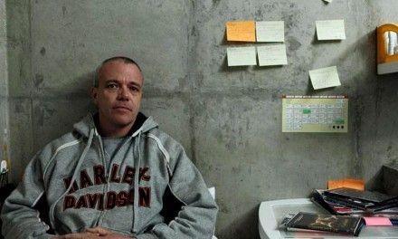 Jhon Jairo Velásquez Vásquez, alias 'Popeye', jefe de sicarios de Pablo Escobar. Foto: Especial
