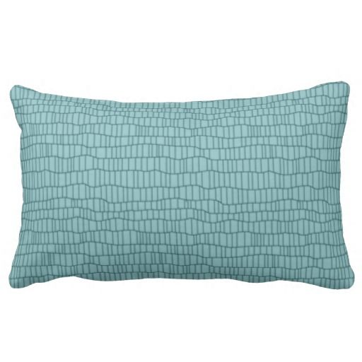 Monochromatic seafoam green  accent  pillow We provide you all shopping site and all informations in our go to store link. You will see low prices onDiscount Deals          	Monochromatic seafoam green  accent  pillow Online Secure Check out Quick and Easy...