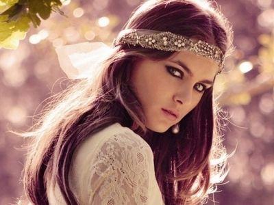 13 Lovely DIY Headbands to Make ... | http://hair.allwomenstalk.com/lovely-diy-headbands-to-make