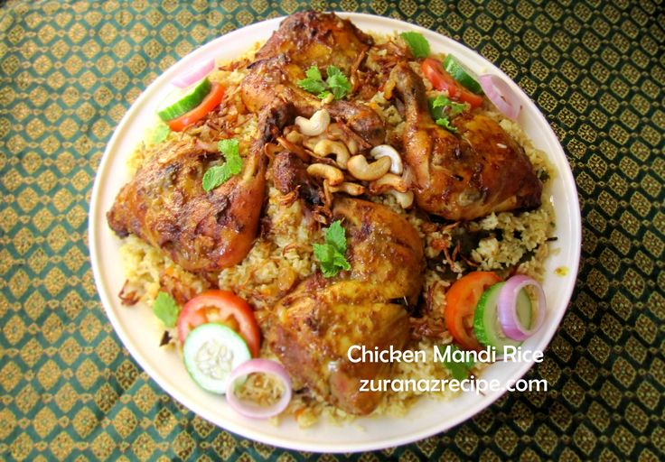 244 best BANGLADESH'S FOOD RECIPES images on Pinterest | Bangladeshi food, Bengali food and ...