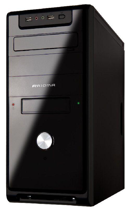 Pronta Consegna  CELERON DUALCORE/4GB/500GB/DVD/K+M 299 euro