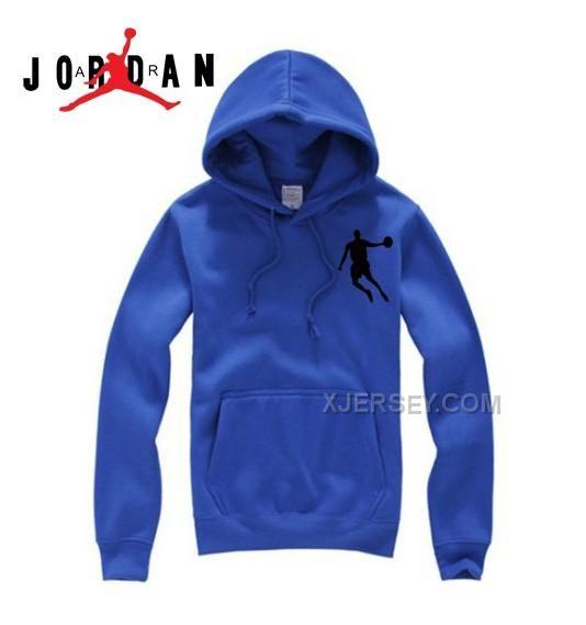 http://www.xjersey.com/jordan-blue-hoodies-02.html Only$50.00 #JORDAN BLUE HOODIES (02) Free Shipping!
