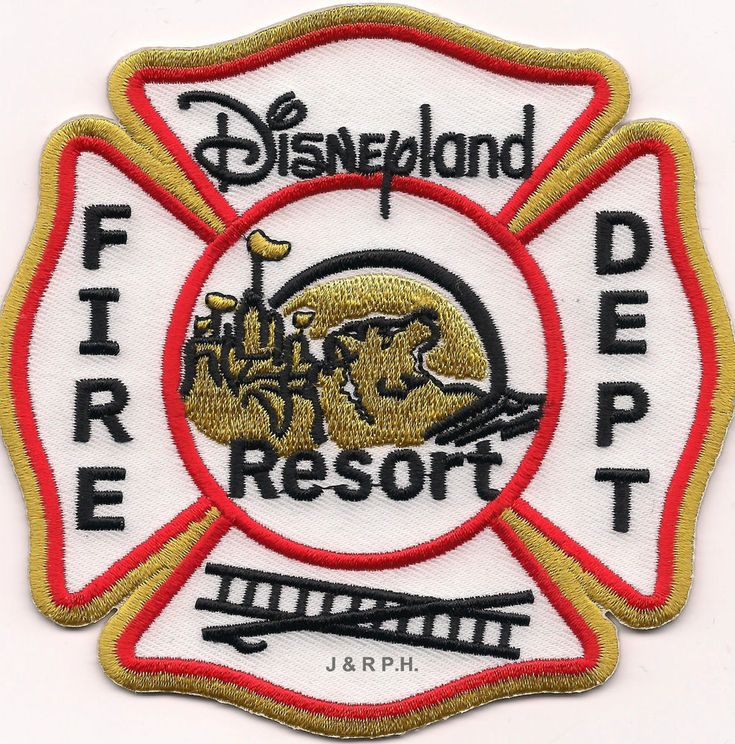 1747 Best Fire Patches Images On Pinterest Firefighters