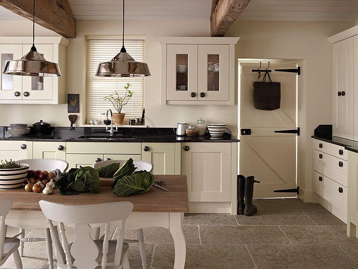 Kitchen Ideas Northern Ireland