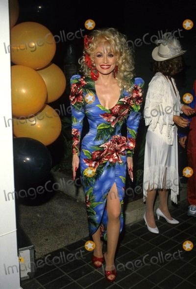 375 Best Dolly Parton Images On Pinterest  Hello Dolly -3999