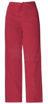 Unisex drawstring pant from Dickies