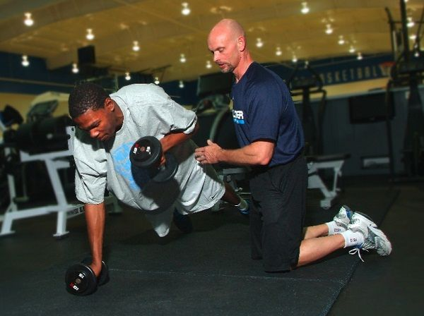 Kevin Durant Workout – A Focus On Agility, Core Strength And Balance - https://planetsupplement.com/kevin-durant-workout-a-focus-on-agility-core-strength-and-balance/