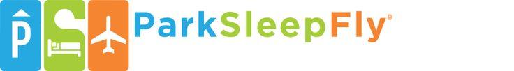 Park Sleep Fly.com - Don't miss your flight, stay overnight!