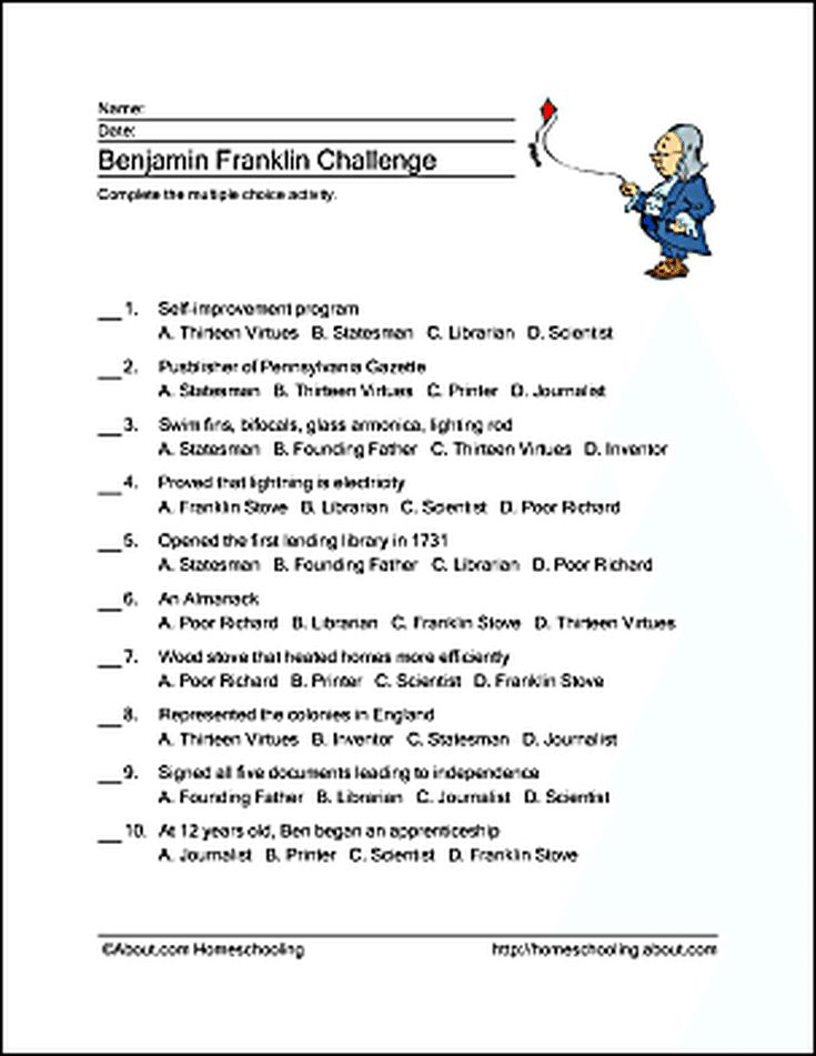 12 best social studies images on pinterest crossword crossword puzzles and student learning. Black Bedroom Furniture Sets. Home Design Ideas