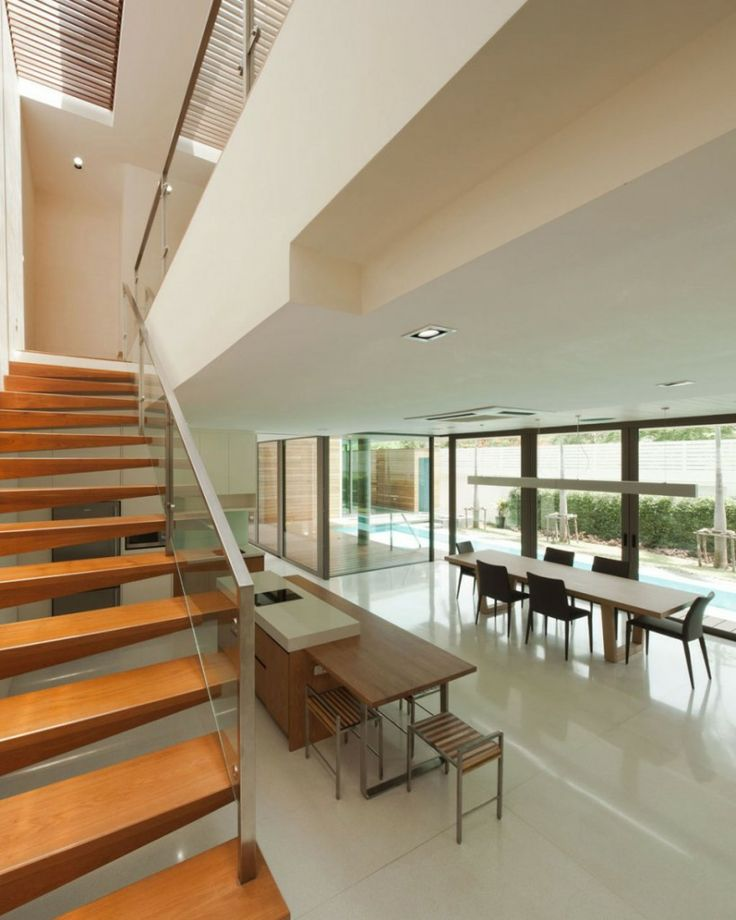 134 Best Stairs Images On Pinterest