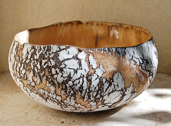 268 Best Images About Great Glazes And Textures On