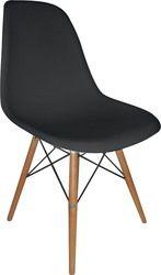 Καρέκλα Art Wood ΕΜ123,22