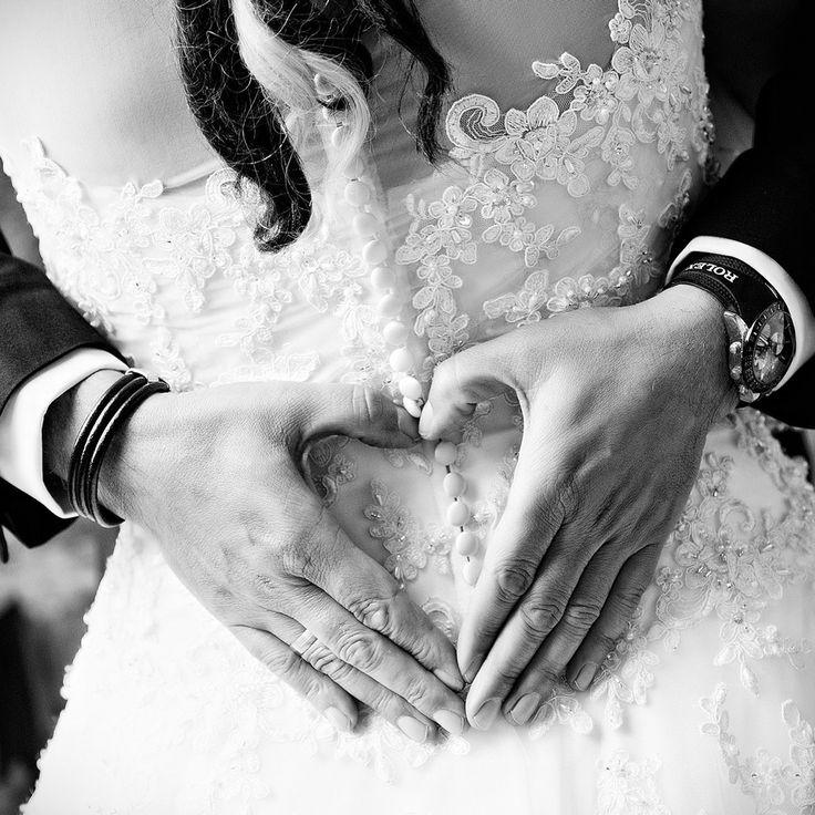 Hochzeiten ....