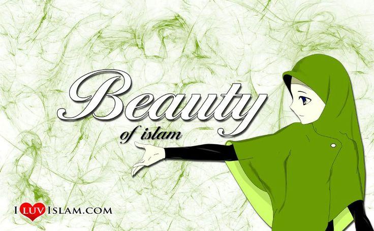 Muslimah Cartoon | muslimah+cartoon.jpg