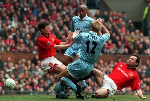 19 years after that tackle at Man United, here's what David Busst's leg looks like today - http://eplzone.com/19-years-after-that-tackle-at-man-united-heres-what-david-bussts-leg-looks-like-today/