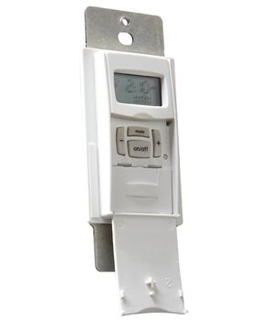 14 best intermatic products images on pinterest appliances smart light switches workwithnaturefo