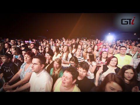 XI Dni Gminy Wielka Wieś - sobota 05.07.2014
