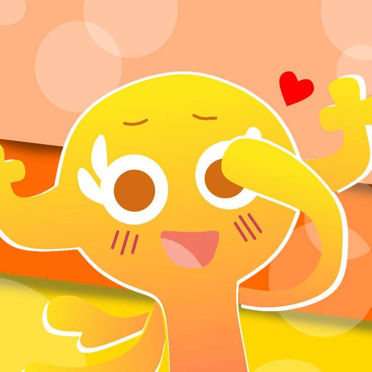 Amazing World Of Gumbo: Pin Szerzője: Vigh Erik, Közzétéve Itt: The Amazing World