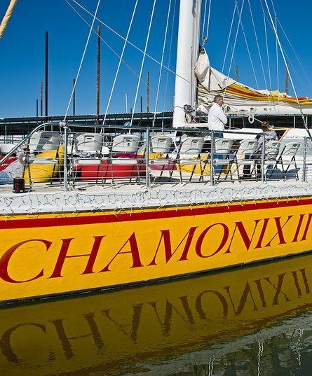 Wedding Yacht Rentals: 17 Best Images About Chamonix II On Pinterest