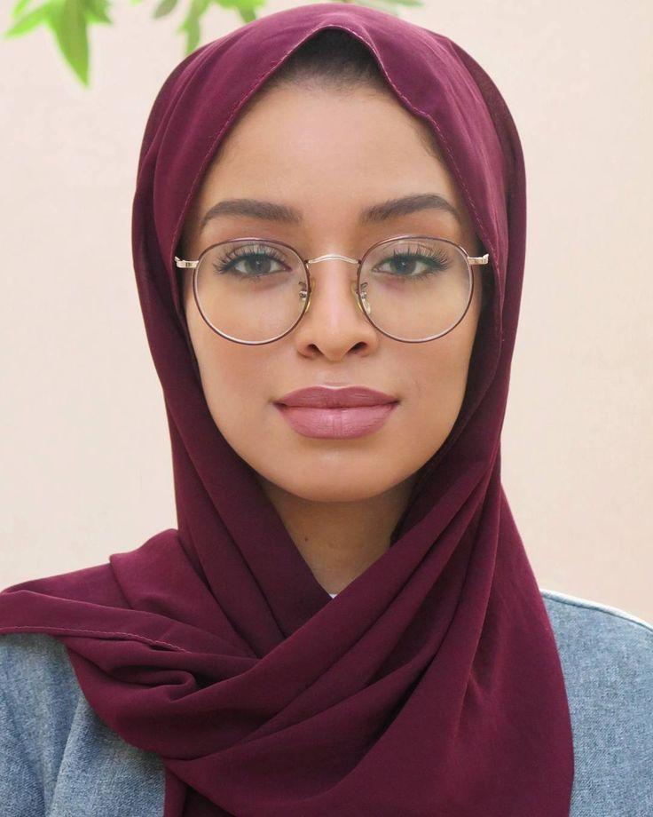hijab essay
