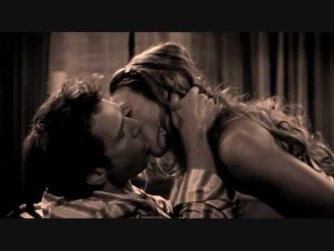 La baise la plus torride de ta vie...
