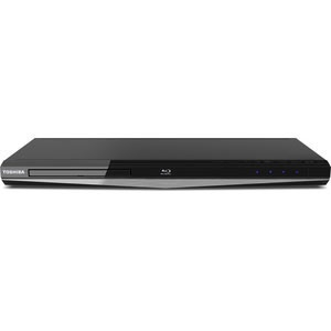 BDX5300 3D Blu-Ray Player  #ToshibaChristmas