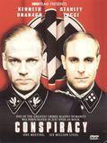 Conspiracy [DVD] [Eng/Fre/Spa] [2001]