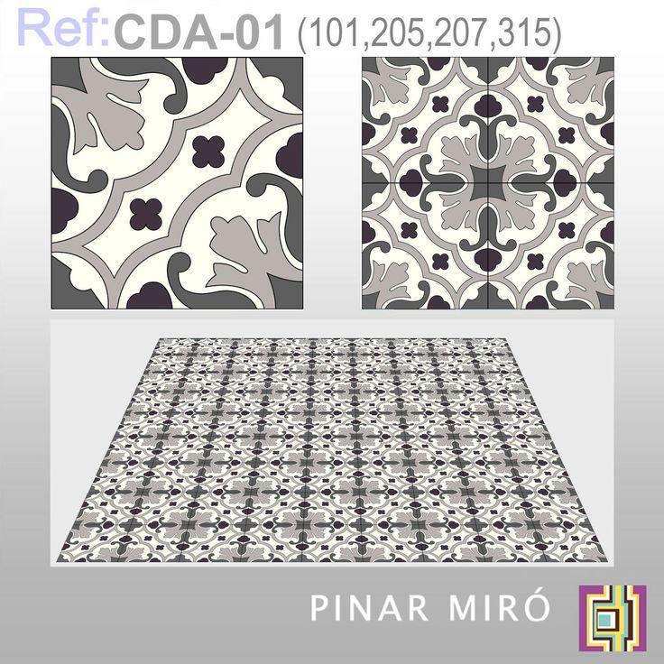 31 best collection art nouveau ateliers zelij images on pinterest workshop cement and art. Black Bedroom Furniture Sets. Home Design Ideas