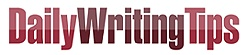 """Great review of Stephen King's """"On Writing."""" If you're a writer and you don't already have this book memorized, shame on you."""