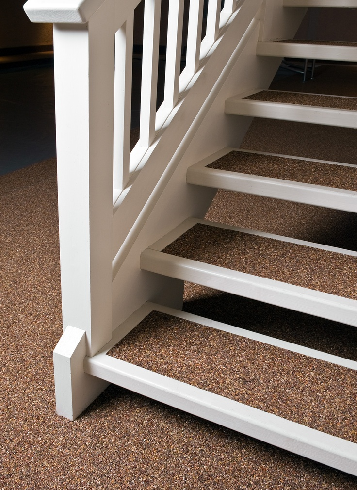 Masland Carpet By DeSitter Flooring Pinterest Desitter