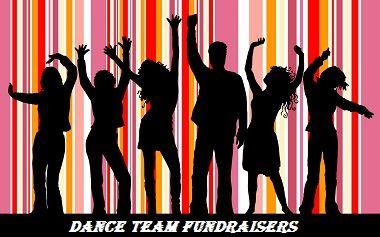 Fundraiser Help: 8 Easy Dance Team Fundraisers