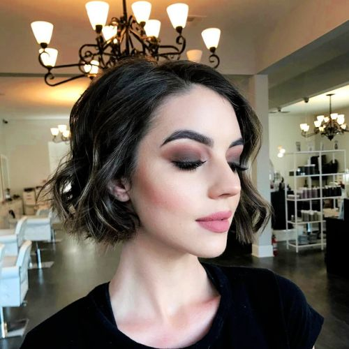 25+ best ideas about Adelaide kane on Pinterest | Reign ...