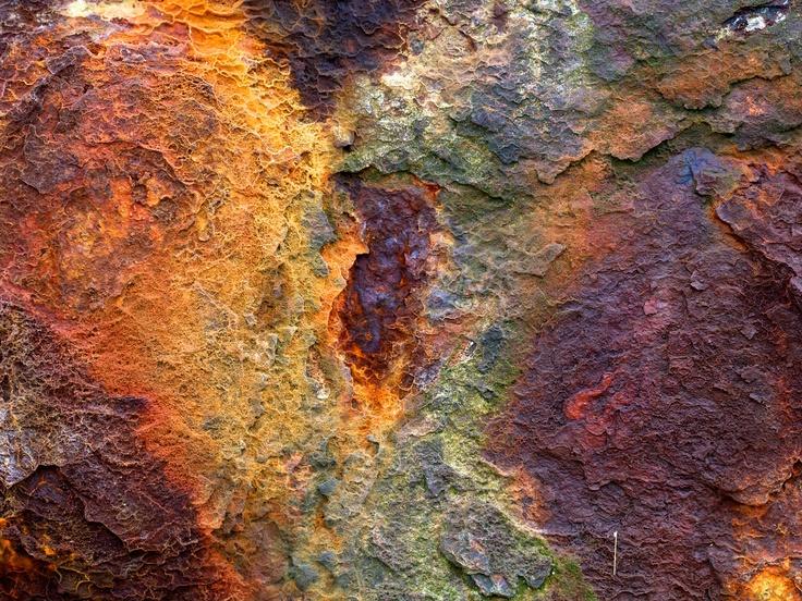 Muriatic Acid Effect On Car Paint