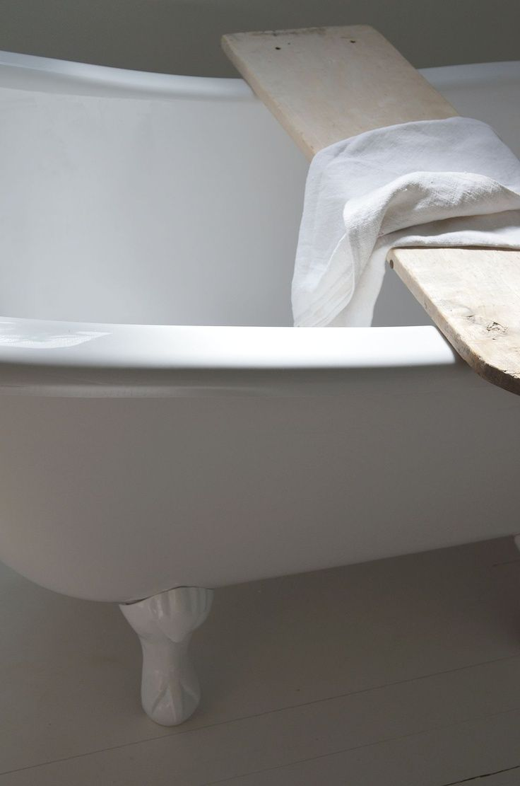 17 Best Images About Claw Foot Bathtub On Pinterest Extra Long Shower Curta