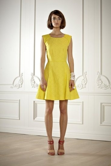 Rachel Roy Resort 2013: Roy Resorts, Fashion, Style, Clothing, Dresses, Resorts 2013, Rachel Roy, Rachelroy, Resort2013