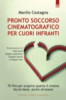 Movie therapy for Broken Hearts (Edizioni Il Punto d'Incontro)