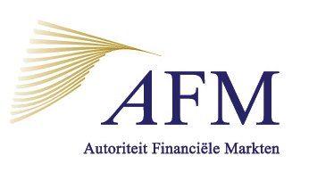 AFM zoekt een Senior Technisch Applicatiebeheerder / Teamlead Applicatiebeheer | Amsterdam | #vacature | #ICT
