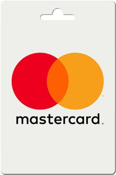 Free MasterCard Gift Card Unused Codes Generator 2019