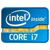 Intel+Core+i7-3820