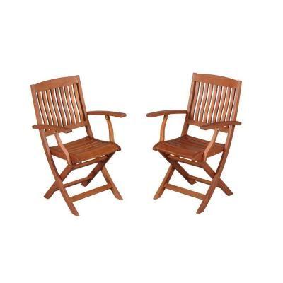 17 Best Ideas About Hampton Bay Patio Furniture On Pinterest Porch Furniture Backyard