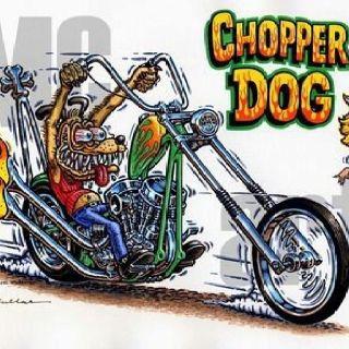 682 best choppers images on pinterest | custom bikes, harley