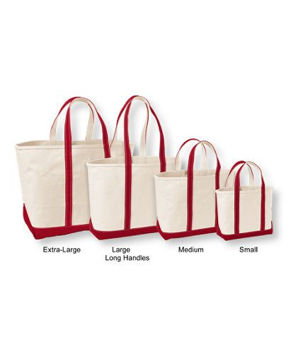 @L.L.Bean Boat and Tote // A reader suggestion in answer to finding The Grownup Overnight Bag #StyleDilemma #TravelStyle http://dcceline.blogspot.com/2013/07/style-dilemma-finding-grownup-overnight.html