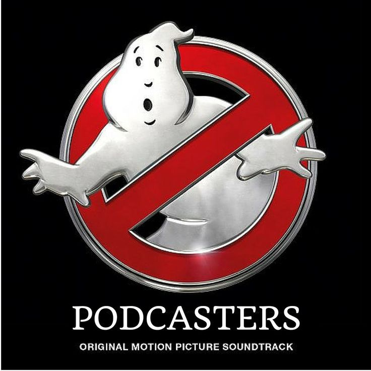 Podcasters If there's a story to tell in your neighborhood Who you gonna call? (podcasters) If there's something weird And it don't look good Who you gonna call? (podcasters) I ain't afraid of no mic I ain't afraid of no mic If you're hearing things running through your head Who you gonna call? (podcasters) An invisible avatar Sitting across from you Who you gonna call? (podcasters) I ain't afraid of no mic I ain't afraid of no mic Who you gonna call? (podcasters) If you're all alone Forget…