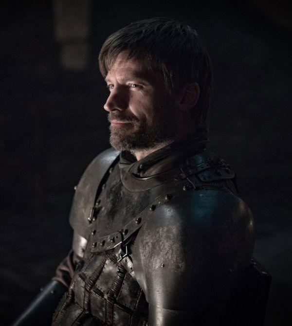 Sairam Quatorze Novas Fotos Da Temporada Final De Game Of Thrones Vem Ver Jaime Lannister Game Of Thrones E Game Of Thrones Personagens