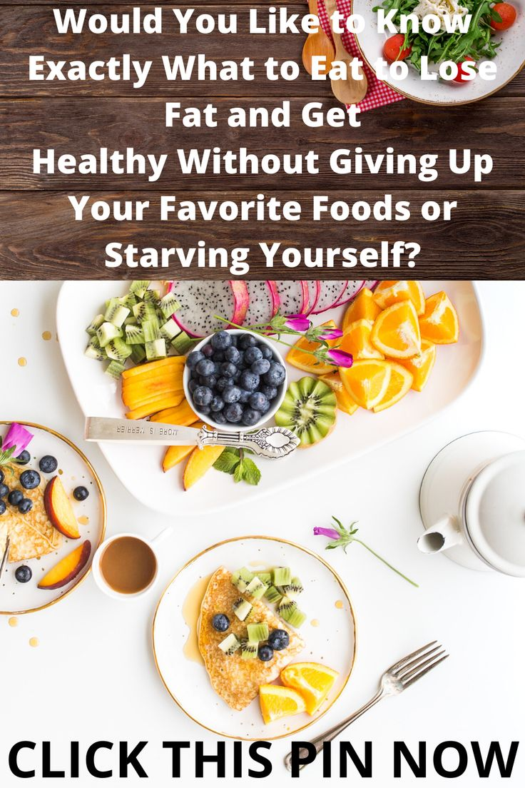 Custom keto diet click this pin now in 2020 best keto